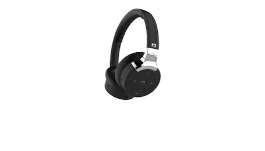headphone_menu_2