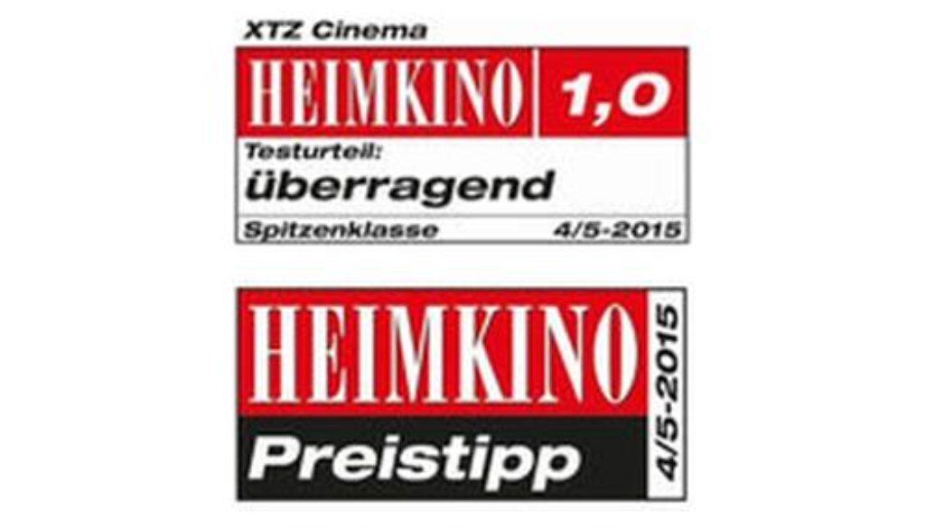 cinema-series_5177271_image1