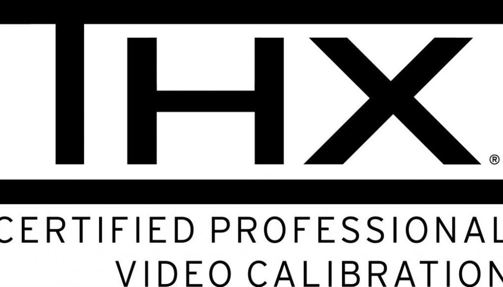 thx-logo2