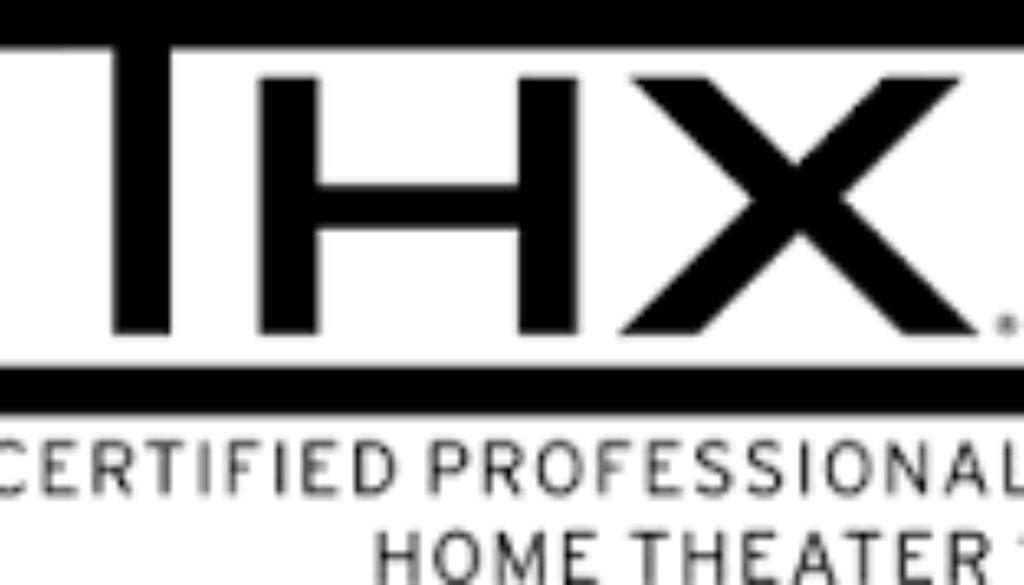 thx-staff