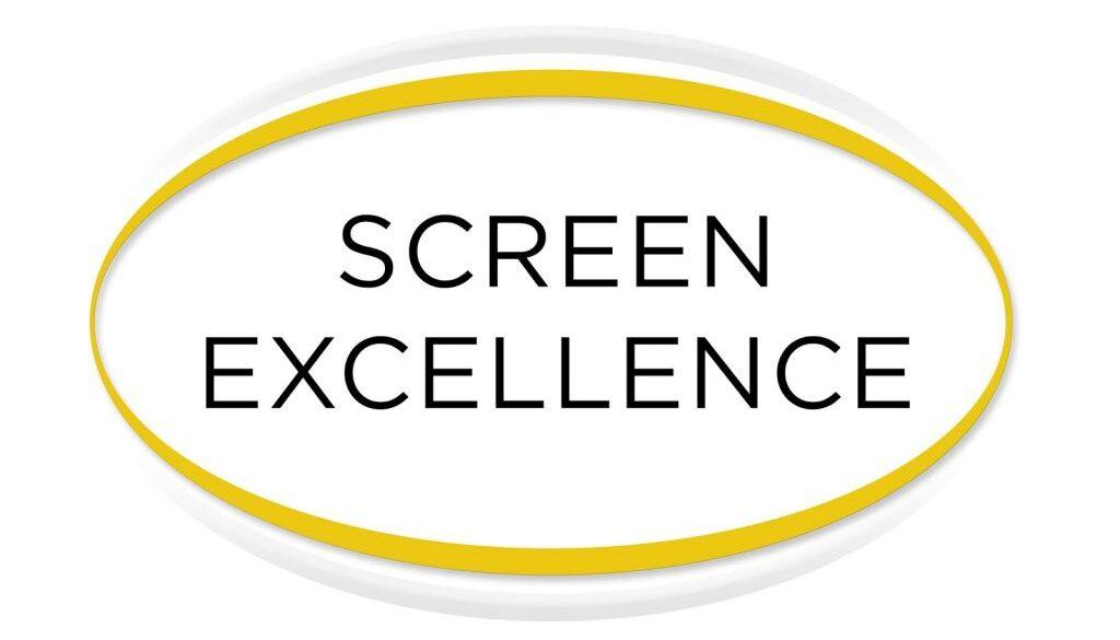 screenexcellence