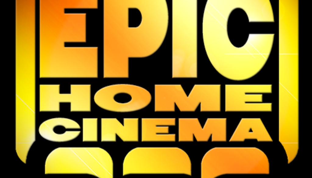 epic-500-x-500