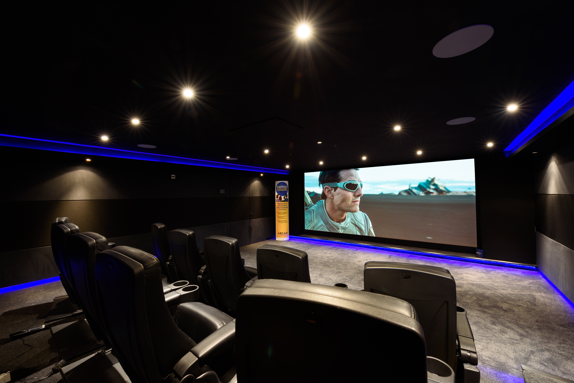 epic-home-cinema-4