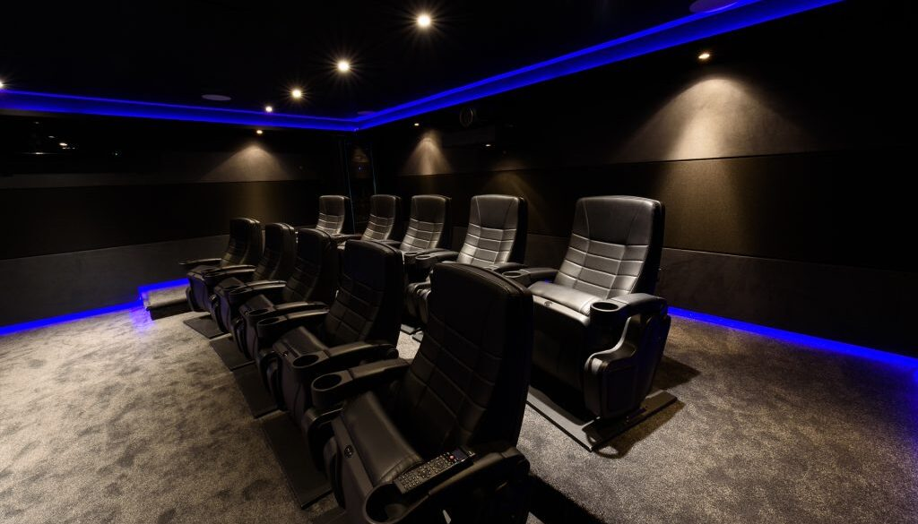 epic-home-cinema-6