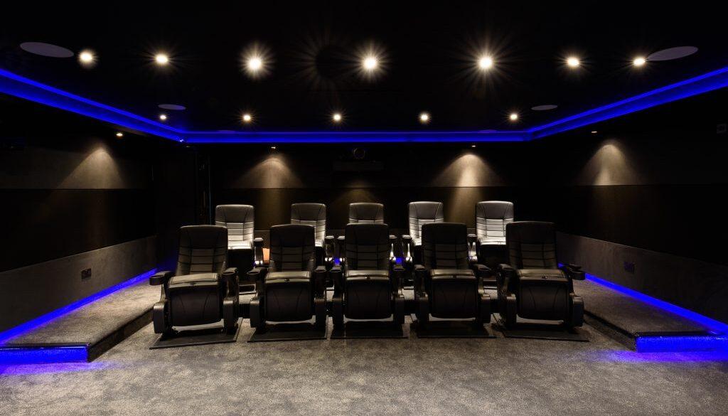 epic-home-cinema-8