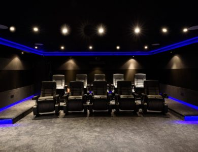epic-home-cinema-8