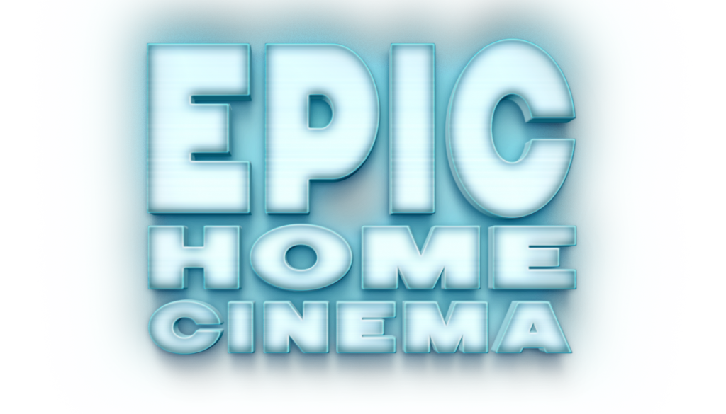 epic-home-cinema-light-box