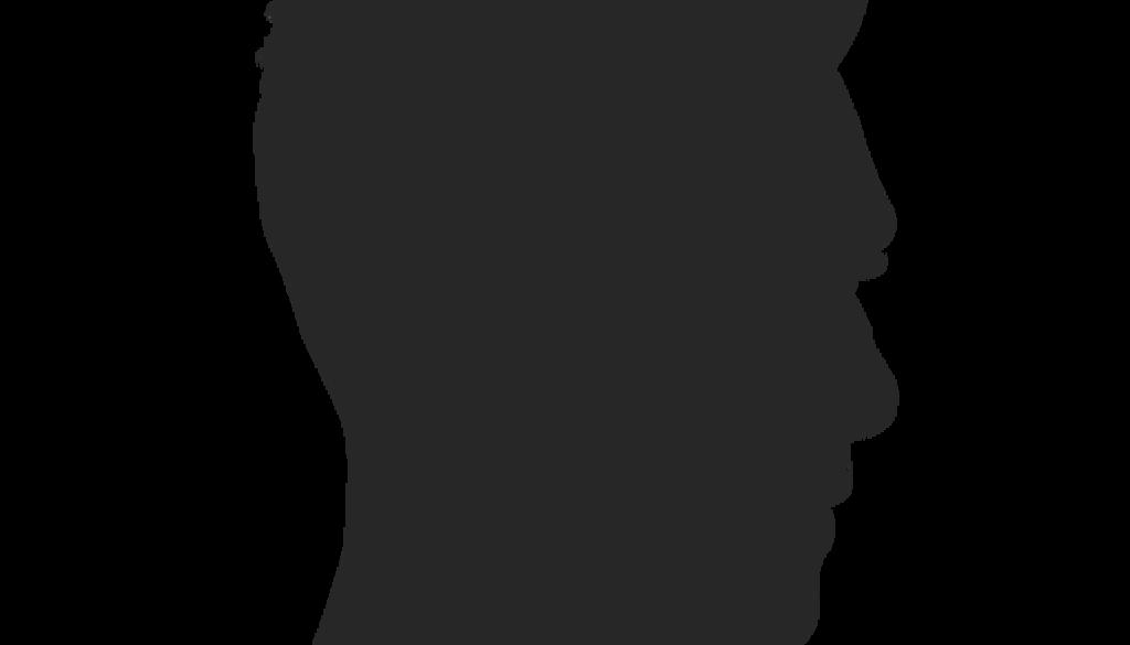 5b078a59390bb4666df98b49f1cdedd0 male profile avatar by vexels