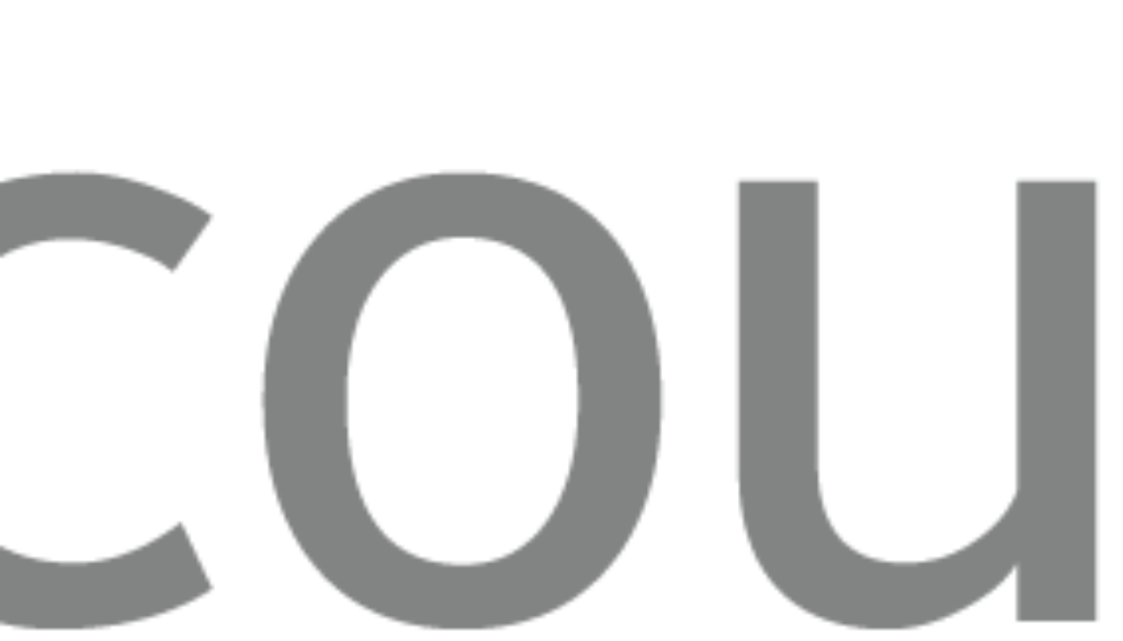 Artcoustic_Logo