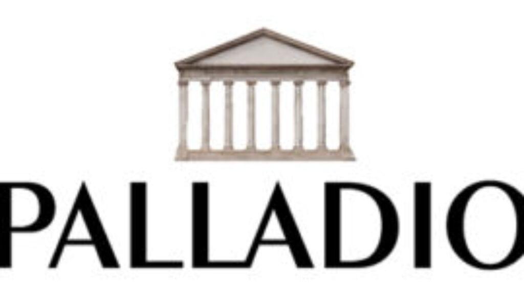 PALLADIO_logo_1_banner