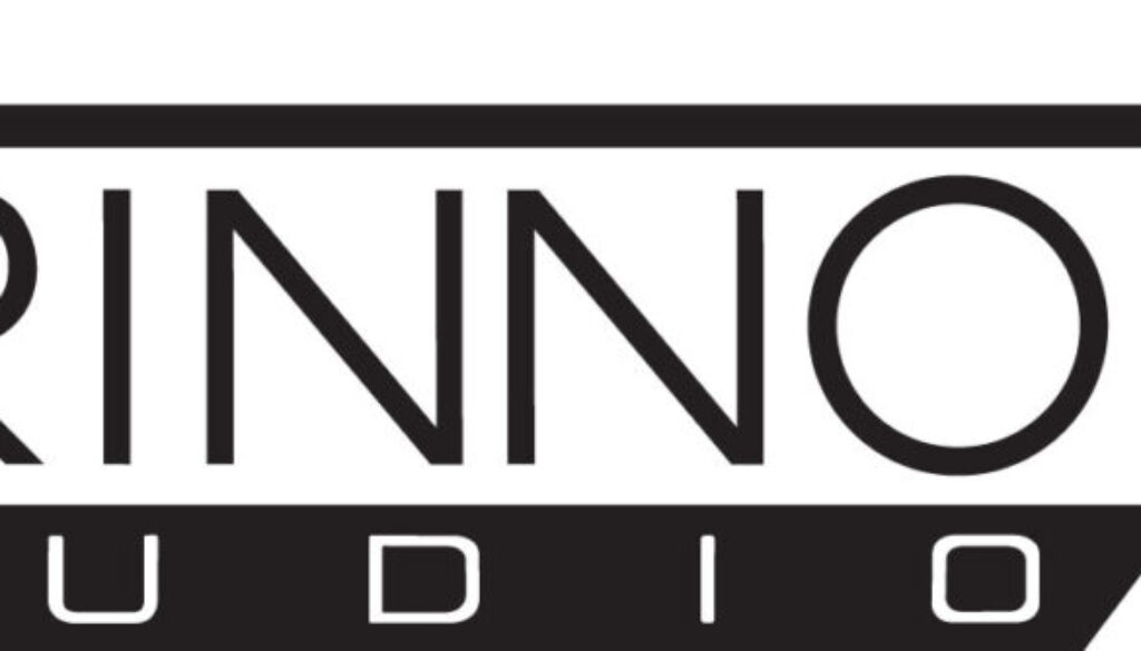 Trinnov-Audio-Logo