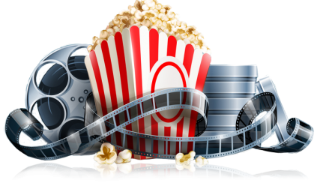 moviereelsandpopcorn 427x281
