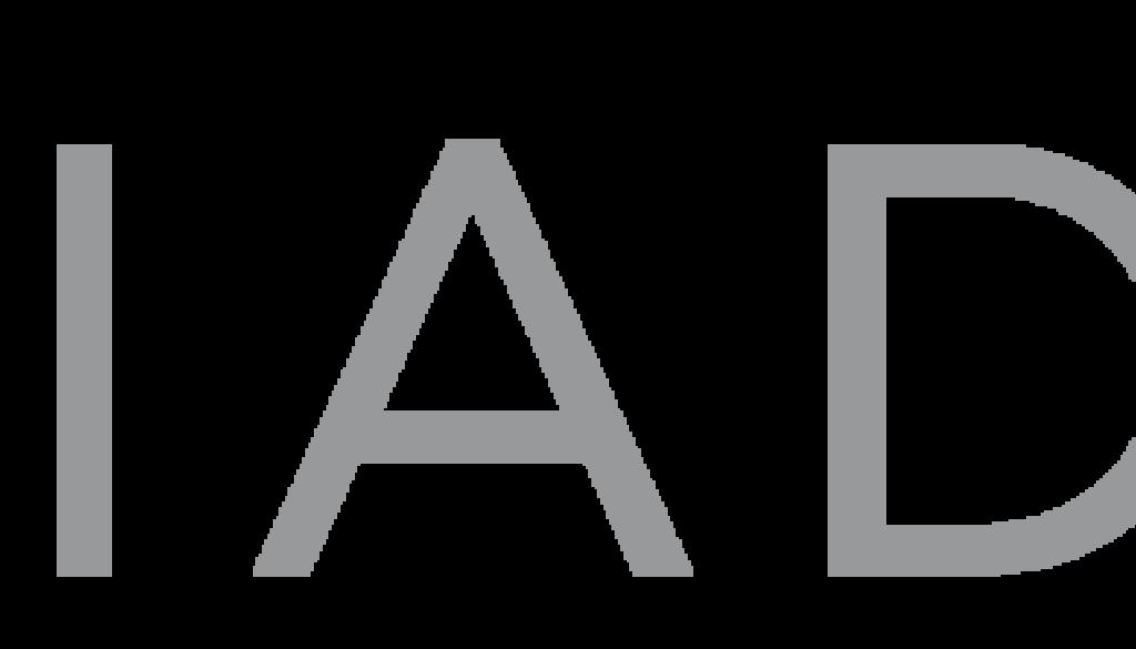 triad_logo_color_color